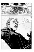 The Walking Dead (Volume 8) - Made To Suffer