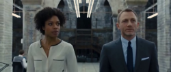 Skyfall (2012)   DVDSCR.XviD.NO.WATERMARK-SHOWTiME Napisy PL +rmvb