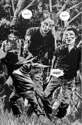 The Walking Dead (Volume 11) - Fear the Hunters