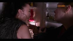 W³amanie z imprez± / Dollhouse (2012)   PL.1080p.AC3.HDTV.BDAV-CiNEMAET Lektor PL