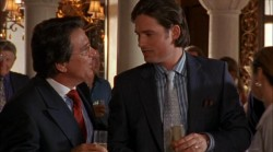 Wieczór kawalerski 2: Ostatnie kuszenie / Bachelor Party 2: The Last Temptation (2008) PL.DVDRip.XViD.AC3-J25 | Lektor PL +x264 +RMVB