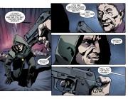 Arrow #13