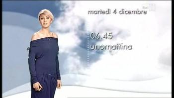 Claudia Andreatti - RAI 1 - Italie 5b504a229873000