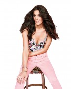 Ashley Greene - Cosmopolitan Outtakes August 2012 - (4xHQ)