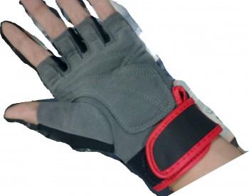 Sarung Tangan Kettler
