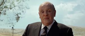 Hitchcock (2012) DVDSCR.x264.AAC-BiGKATS