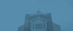 Silent Hill (2006) PL.DVDRip.XviD.AC3-ZTR / Lektor PL +  X264