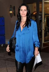 Courtney Cox @ 2013 TCA Winter Tour In Pasadena Jan 4, 2013 HQ x 14
