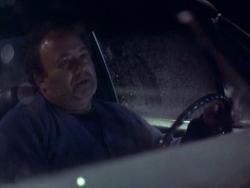 Swój ch³opak / Homeboy (1988) PL.DVDRip.XviD.AC3-ZTR / Lektor PL + x264