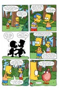 Bart Simpson (1-78 series)
