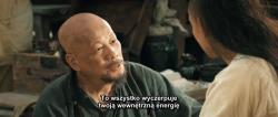 Tai Chi Zero (2012)   PLSUBBED.BRRiP.XviD.AC3-PBWT     Wtopione Napisy PL  +rmvb