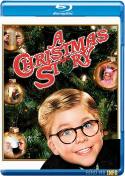 A Christmas Story 1983 m720p BluRay x264-BiRD