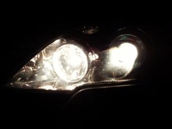 Honda CR-V di cingo89 - Pagina 2 27189f230962400