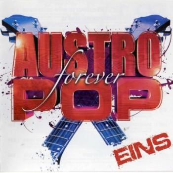 Austro Pop Forever