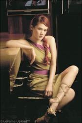Mulan Jameela hot - wartainfo.com