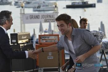 EVENTO: Festival de Cannes (Mayo- 2012) 3fd2db231527777