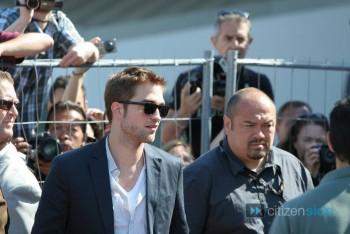 EVENTO: Festival de Cannes (Mayo- 2012) 90bf83231526888