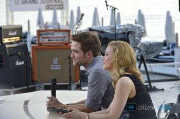 EVENTO: Festival de Cannes (Mayo- 2012) C740c4231527738