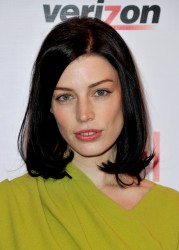Jessica Pare - 13th Annual AFI Awards in Beverly Hills 1/11/13