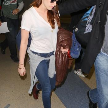 Kristen Stewart - Imagenes/Videos de Paparazzi / Estudio/ Eventos etc. - Página 31 239e88231917314