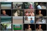 Tata jest w niebie, z Nixonem / Dad's In Heaven With Nixon (2010) PL.TVRip.XviD / Lektor PL
