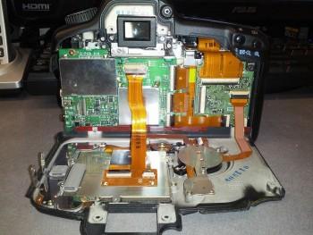 IMAGE: http://thumbnails104.imagebam.com/23200/1daf33231990028.jpg