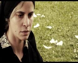 Lidice (2011) PL.PAL.DVD5-J25 | Lektor PL