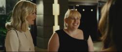 Wieczór panie?ski / Bachelorette (2012)  PL.DVDrip.AC3.XviD.CiNEMAET-BR   |Lektor PL  +rmvb