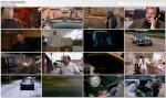 Cztery kó³ka z klas± / Classic Car Rescue (2012) PL.TVRip.XviD / Lektor PL