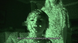 Paranormal Activity 4 (2012) PLSUBBED.UNRATED.480p.BRRip.XviD.AC3-optiva   Napisy PL  +rmvb