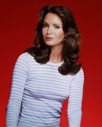 Fakes nude jaclyn smith