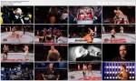 UFC on FX 7 Vitor Belfort vs Michael Bisping (19.01.2013) PL.TVRip.XviD / PL