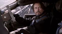 Wy¶cig ¶mierci 3 / Death Race 3: Inferno (2013)  UNRATED.BDRip.XviD-MeRCuRY Napisy PL  +rmvb