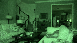 Paranormal Activity 4 (2012) UNRATED.BRRip.XviD-eXceSs   Napisy PL  +rmvb