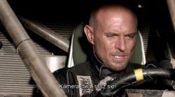 Wy¶cig ¶mierci 3 / Death Race 3: Inferno (2013)   PL.SUBBED.480p.BRRip.XvID.Ac3-optiva   Napisy PL   +rmvb