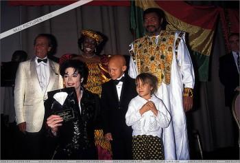 1995 - Diamond Of Africa  4d4a89233510099