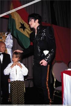 1995 - Diamond Of Africa  973ee3233510061