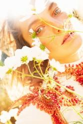 http://thumbnails104.imagebam.com/23367/635f54233665835.jpg