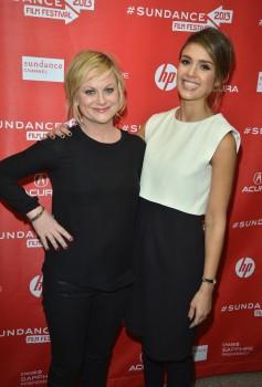 Sundance dates in Sydney