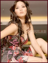 Dwi Putrantiwi hot - wartainfo.com