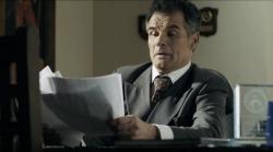 Komisarz Blond i Oko sprawiedliwo¶ci (2012)  PL.DVDRiP.XViD.AC3.CiNEMAET-Smok Film Polski *Dla EXSite.pl*