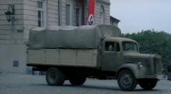 Wiosna 1941 / Spring 1941 (2008)  PL.DVDrip.AC3.XviD.CiNEMAET-BR  Lektor PL   +rmvb