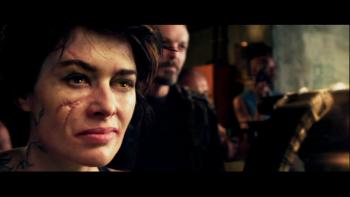 Dredd (2012) PL.PAL.CCE.DVD5-PHC / Lektor i Napisy PL