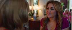So Undercover (2012)  PLSUBBED.480p.BRRip.XVID.AC3.CiNEMAET-Smok     Napisy PL
