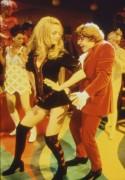 Остин Пауэрс: Шпион, который меня соблазнил / Austin Powers: The Spy Who Shagged Me (1999) 278880234265307
