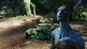 Avatar (2009) PL.720p.BluRay.x264.AC3-ELiTE / Lektor PL