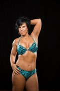 Vickie Guerrero - Photoshoots