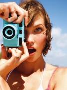 http://thumbnails104.imagebam.com/23491/7860b9234906669.jpg