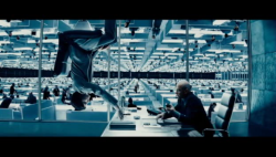 Odwróceni zakochani / Upside Down (2012)      PL.DvDrip.XviD-SmokET Lektor PL  +rmvb    *Dla EXSite.pl*