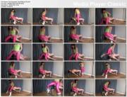http://thumbnails104.imagebam.com/23511/7a21f7235104336.jpg